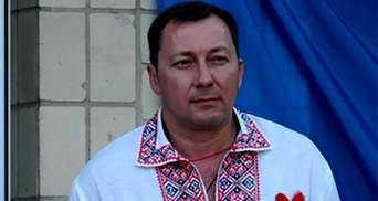 """Кандидат від """"Батьківщини"""" лідирує на Полтавщині, – екзит-пол"""