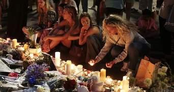 МЗС отримало підтвердження загибелі українця в Ніцці