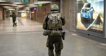 Експерт пояснив, з чим пов'язана активізація терактів в Європі