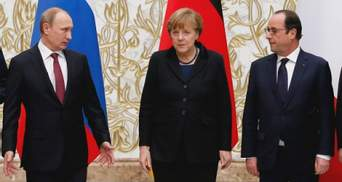 Почему спокойная Европа стала центром терактов: понятно о причинах трагедии