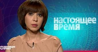 """Настоящее время. В Украине активно торгуют оружием. В России """"ограничили"""" количество смертей"""