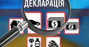Что и кому нужно выполнить для запуска электронного декларирования в Украине