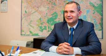 Стало известно, как участников крестного хода будут эвакуировать из Киева