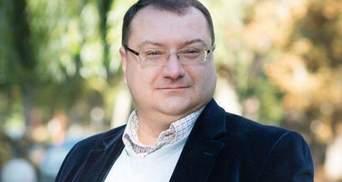 Заступник Луценка пообіцяв розповісти деталі про вбивство відомого адвоката