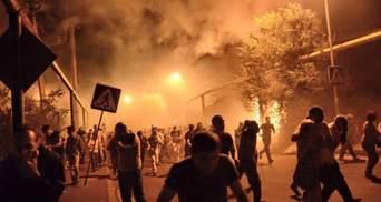 Експерт розповів, що відбувається в Єревані: все більше людей симпатизує радикалам