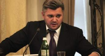 Ставицкий рассказал, где живут его коллеги-регионалы из правительства Азарова