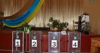 Последние довыборы в парламент – это приговор мажоритарной системе, – Магера