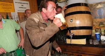 Самое вкусное пиво в мире: обнародовали рейтинг лучших сортов