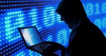 Скандал с электронным декларированием: в нынешнем виде его может взломать любой хакер