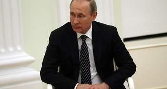Путін хоче підставити Україну, щоб уникнути продовження санкцій, – віце-прем'єр