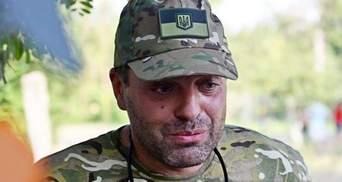 Советник Порошенко рассказал, кого мобилизуют в случае необходимости