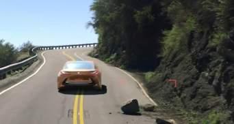 Яким буде новий безпілотний автомобіль від компанії Ford