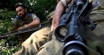 Бойовики знову обстріляли Мар'їнку: є загиблі