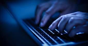 Систему е-декларування не зламували,  – ПРО ООН