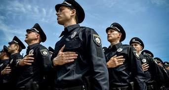 Правозащитник рассказал, как не повторить трагедию в Кривом Озере