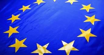 """Переговори про ЗВТ між США та ЄС """"провалені"""""""