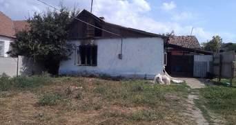 Опрос: как вы относитесь к выселению цыган из Лощиновки?