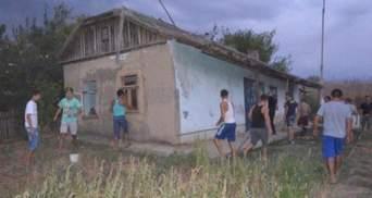 Убийство ребенка и цыганские погромы в Одесской области: коротко о главном