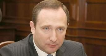 Какие задачи Порошенко будет выполнять новый глава Администрации Президента