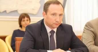Новый глава администрации президента будет человеком-исполнителем, – эксперт