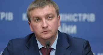 У ситуацію з е-декларуванням утрутилось найвище керівництво України