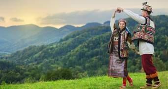 Скільки українців скористались можливістю одружитися за одну добу