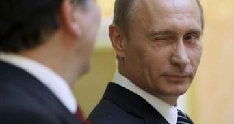 Провокации в Крыму: Путин добился своего, – Financial Times