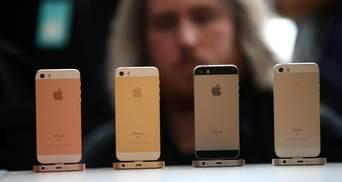 Apple iPhone 7: чого слід очікувати