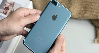 iPhone 7: топ-5 статей про новинку Applе
