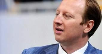 Одиозного украинского банкира ограбили в Монако