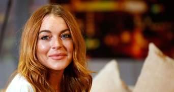 Голливудская звезда так напилась в России, что сорвала телешоу