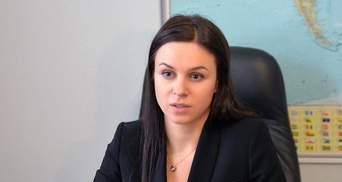 """У """"НФ"""" закликають уряд негайно провести засідання зі Світовим банком і ЄБРР щодо """"Укртрансгазу"""""""