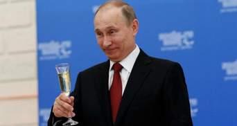 Россия превращается в восточноевропейский вариант Зимбабве, – российский финансист