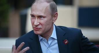 Ілларіонов розповів, як довго триватиме режим Путіна
