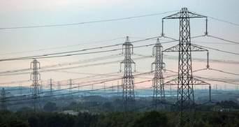 Новый закон о рынке электроэнергии нужен, но будет иметь и негативные последствия, – эксперт
