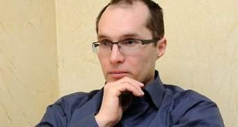 Полицейские в Днепре погибли, потому что не умели действовать в условиях стресса, – Бутусов