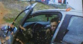 Геращенко рассказал, что ждет убийцу полицейских в Днепре