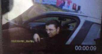 Слідство у справі вбивства поліцейських у Дніпрі триватиме ще кілька місяців, – Геращенко