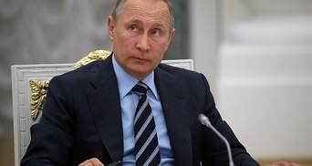 Россия во главе с Путиным становится мировым изгоем, – журналист