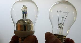 Для нової моделі ринку електроенергії потрібне платоспроможне населення, — енергетичний експерт