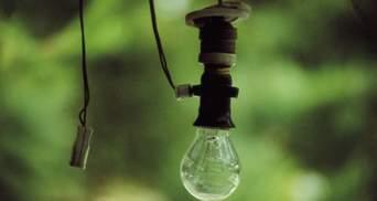 Аналітик розповів, коли запрацює новий закон про ринок електроенергії