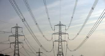 Рынок электроэнергии заработает при нескольких условиях, – эксперт