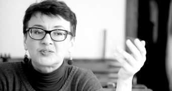 Известная писательница назвала главное преимущество Кремля в информационной войне