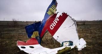Коротко о главном: ключевые улики против Кремля в расследовании катастрофы МН-17
