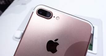 Коли й за скільки можна буде купити новенькі iPhone в Україні