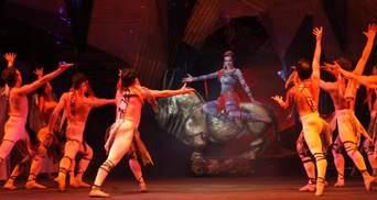 Національна опера України подарує глядачам відомі шедеври і комічні прем'єри