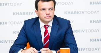 Тарасу Сітенку відмовили в праві боротись за губернаторське крісло