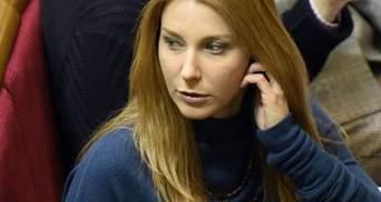 Законопроект про заборону виступів росіян в Україні: що думають депутати