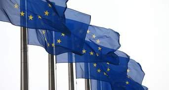 Нидерланды вряд ли ратифицируют Соглашение с Украиной до саммита, – посол