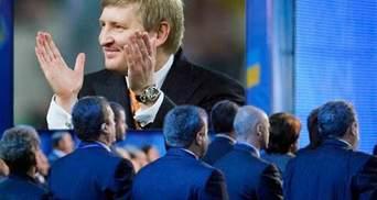 """Как """"Оппозиционный блок"""" сэкономит стране 22 миллиона гривен"""